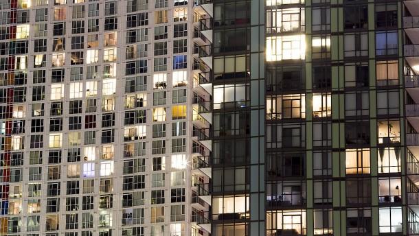 Bessere Immobilien für Anleger
