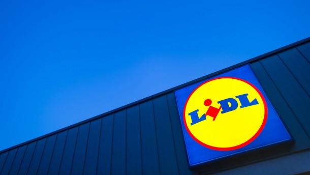 Lidl-Gründer ist der reichste Deutsche