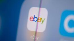 Mann muss Auto bei Ebay nicht für einen Euro verkaufen