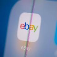Online-Aktion: Das schnelle Verkaufen auf Ebay kann auch schiefgehen.
