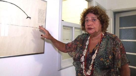 Brasilianische Diktatur-Opfer fürchten Bolsonaro