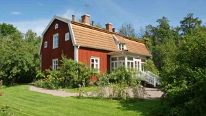 Schweden lockt trotz steigender Preise