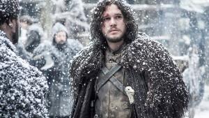 Weißes für Westeros