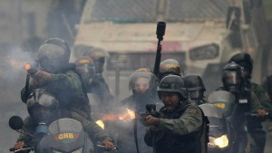 Vereinte Nationen werfen Venezuela Folter vor