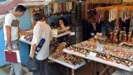 Die Zahl der kubanischen Kleinunternehmer steigt und das Straßenbild der Städte verändert sich