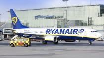 Erfolgreicher Billigflieger: Ryanair