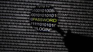 Bundesregierung will an E-Mail-Passwörter