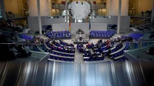 Neue Qualität russischer Cyberangriffe auf deutsche Politik