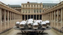 Macron will französische Kaderschmiede schließen