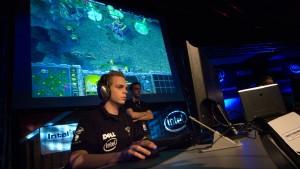 Spielefirma Activision Blizzard macht sich selbständig