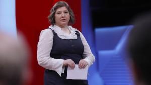 Julia Skripal will laut ihrer Cousine um Asyl bitten