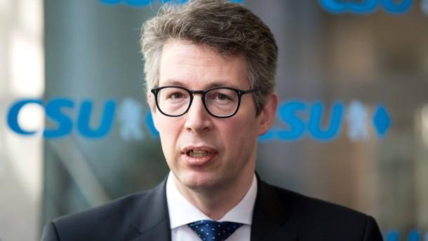 """""""Die FDP muss aufpassen, nicht zu einer Partei von Fanatikern zu werden"""""""