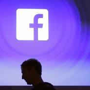 Facebook-Chef Zuckerberg meldet sich im Datenskandal mit Cambridge Analytica  zu Wort und gibt sich kleinlaut.