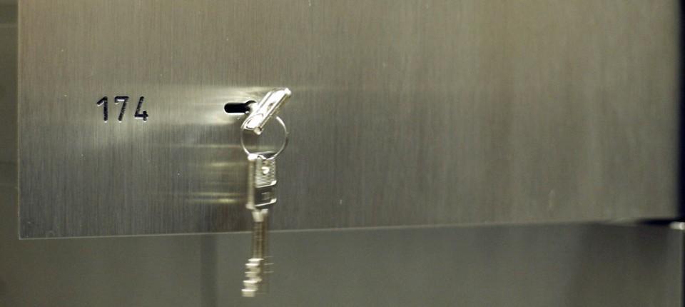 Anlagenschutz: Bankdepots sind nicht so sicher wie gedacht - Sparen ...