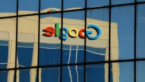 Vorsicht vor der Google-Steuer