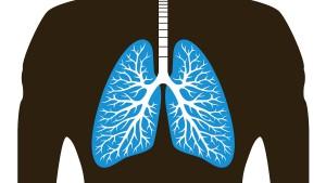 Nicht jeder Husten ist gleich Asthma