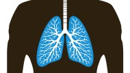 Asthma: das beklemmende Gefühl, keine Luft zu bekommen