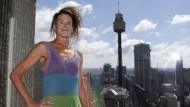 Vorkämpfer: Norrie May-Welbie