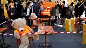 Warum ein neues Schulgesetz Spanien spaltet