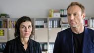 """Tatort: Amour fou"""