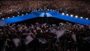 Obama: Das Beste kommt noch