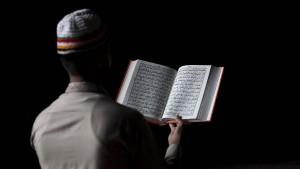 """Was ist eigentlich """"politischer Islam""""?"""