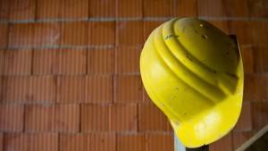 Steuern sparen beim Hausbau