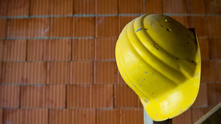 Steuertipp: Steuern sparen beim Hausbau