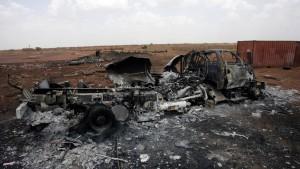 UN drohen Sudan und Südsudan mit Sanktionen