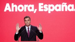 Sozialisten stärkste Kraft – Rechtspopulisten verdoppeln Mandate