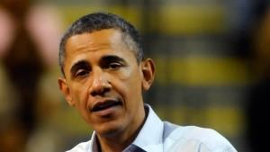 Obama appelliert an die Mittelschicht