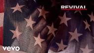 """Eminem - """"River"""" ft. Ed Sheeran"""