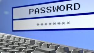 Festnahmen bei Groß-Razzia gegen das Darknet