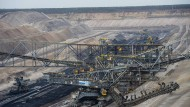 Grünen-Fraktion will kompletten Kohleausstieg bis 2037