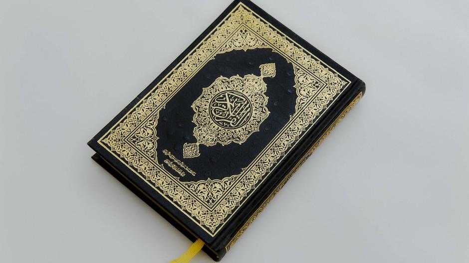 Liberale Muslime interpretieren den Koran anders als Traditionalisten.