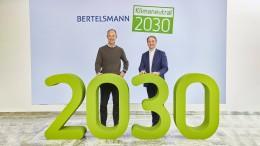Wie der Nachhaltigkeitsgedanke Unternehmen prägt