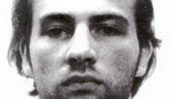 Mehr als 50 neue Hinweise auf Mordverdächtigen Norman Franz