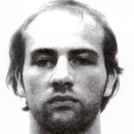 Aktenzeichen Xy über 50 Neue Hinweise Zu Mordverdächtigem