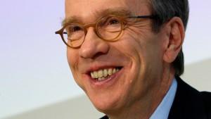 Deutsche Autos verbrauchen weniger Sprit