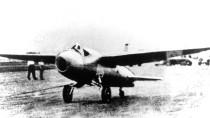 Düsentrieb: Mit dem ersten Flug der HE 178 am 27. August 1939 begann das Düsen-Zeitalter in der Luftfahrt, Testpilot war Erich Warsitz