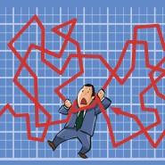 Die langfristigen Risiken einer diversifizierten Aktienanlage werden überschätzt – und ihre Vorteile unterschätzt.