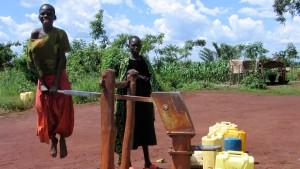 Entwicklungshilfeminister greifen nach Börsensteuer
