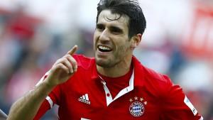 Der Bayern-Stabilisator