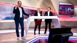 Ist der Einstieg der Berlusconis erst der Anfang?