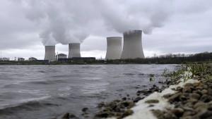 Einigung auf EU-Emissionshandel für den Klimaschutz