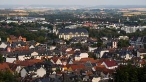 Kommunen fordern mehr Geld von der Landesregierung
