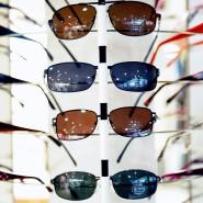 Brille pro zurückgeben optik Waldshut
