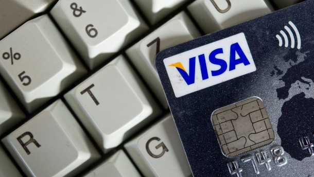 Bankkunden wollen Filialen - aber nicht dafür zahlen