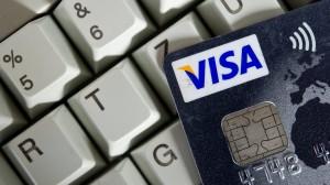63 Prozent nutzen den Online-Kanal für alltägliche Bankgeschäfte