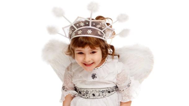 Nie mehr Prinzessin?